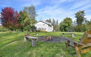 Photo 6: 19375 Mississaugas Trail Road in Scugog: Port Perry House (Sidesplit 4) for sale : MLS®# E5386585