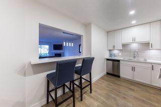 "Photo 8: 7 12071 232B Street in Maple Ridge: East Central Townhouse for sale in ""Creekside Glen"" : MLS®# R2544543"
