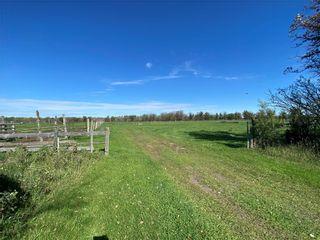 Photo 11: 17015 Otto Church Road in Lundar: R19 Farm for sale : MLS®# 202123384