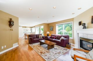 """Photo 20: 2232 140A Street in Surrey: Sunnyside Park Surrey House for sale in """"FOREST EDGE"""" (South Surrey White Rock)  : MLS®# R2602722"""