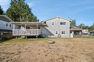 Photo 19: 2123 Church Rd in : Sk Sooke Vill Core House for sale (Sooke)  : MLS®# 884972