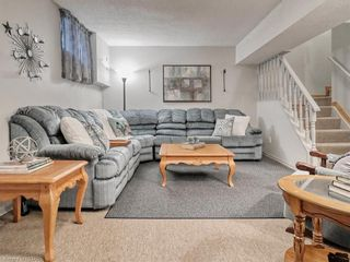 Photo 32: 2 30 CLARENDON Crescent in London: South Q Residential for sale (South)  : MLS®# 40168568