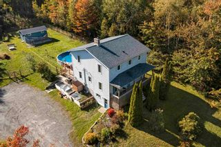 Photo 1: 12 Beamish Road in East Uniacke: 105-East Hants/Colchester West Residential for sale (Halifax-Dartmouth)  : MLS®# 202125415