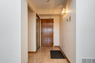 Photo 9: 410 640 Mathias Avenue in Winnipeg: Garden City House for sale (4F)  : MLS®# 202023400