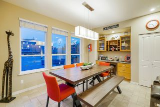 """Photo 12: 4 HICKORY Drive in Port Moody: Heritage Woods PM House for sale in """"Echo Ridge- Heritage Mountain"""" : MLS®# R2428559"""