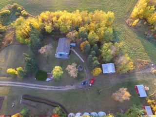 Photo 2: Hill Acreage in Spiritwood: Residential for sale (Spiritwood Rm No. 496)  : MLS®# SK823876