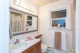 Photo 11: 21150 GLENWOOD Avenue in Maple Ridge: Northwest Maple Ridge House for sale : MLS®# R2124899