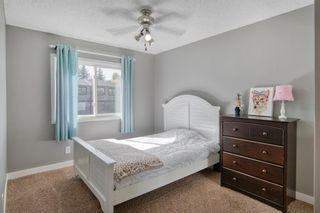 Photo 18: 601 9803 24 Street SW in Calgary: Oakridge Row/Townhouse for sale : MLS®# A1146104