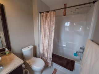 Photo 21: 425 Windermere Road in Edmonton: Zone 56 House for sale : MLS®# E4225658