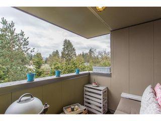 "Photo 18: 223 12085 228TH Street in Maple Ridge: East Central Condo for sale in ""Rio"" : MLS®# R2255396"