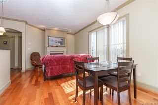 Photo 9: 207 1642 McKenzie Ave in VICTORIA: SE Lambrick Park Condo for sale (Saanich East)  : MLS®# 809590