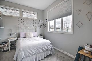 Photo 26: 1717 Hector Place in Edmonton: Zone 14 House for sale : MLS®# E4241604