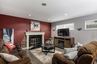 Photo 13: 1260 EVELYN Street in North Vancouver: Lynn Valley House for sale : MLS®# R2617449