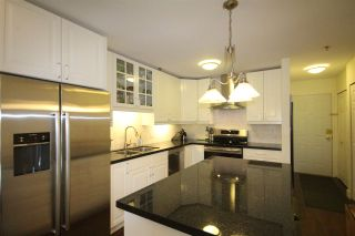 Photo 3: 210 3280 W BROADWAY in Vancouver: Kitsilano Condo for sale (Vancouver West)  : MLS®# R2561990