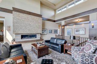 Photo 7: 25 Waters Edge Drive: Heritage Pointe Detached for sale : MLS®# A1127842