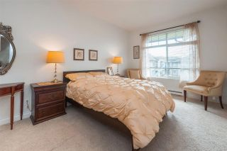 Photo 10: 406 12268 224 Street in Maple Ridge: East Central Condo for sale : MLS®# R2369652