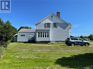 Photo 7: 2372 3 Route in Harvey Station: House for sale : MLS®# NB061738