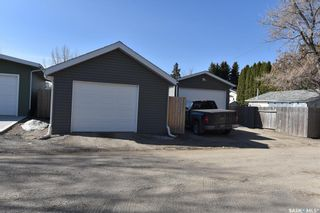 Photo 18: 309 7th Avenue East in Nipawin: Residential for sale : MLS®# SK851862