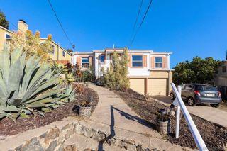 Photo 2: LA MESA House for sale : 3 bedrooms : 8415 Sunrise