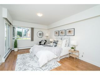 """Photo 12: 103 1371 FOSTER Street: White Rock Condo for sale in """"Kent Manor"""" (South Surrey White Rock)  : MLS®# R2566542"""