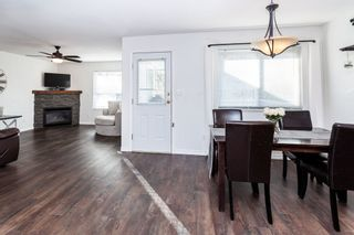"""Photo 4: 24034 109 Avenue in Maple Ridge: Cottonwood MR House for sale in """"KANAKA VIEW ESTATES"""" : MLS®# R2433766"""