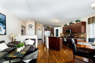 Photo 9: 1918 HAMMOND Place in Edmonton: Zone 58 House for sale : MLS®# E4249122