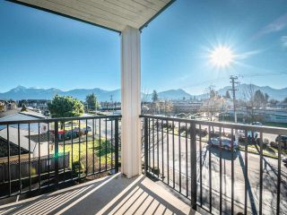 """Photo 5: 202 46053 CHILLIWACK CENTRAL Road in Chilliwack: Chilliwack E Young-Yale Condo for sale in """"TUSCANY"""" : MLS®# R2530942"""