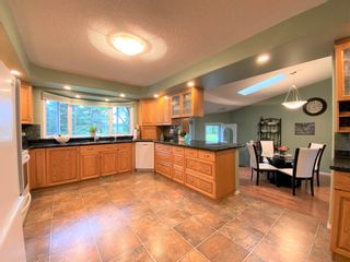 Photo 2: 260 50302 RGE RD 244 A: Rural Leduc County House for sale : MLS®# E4248556