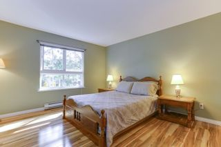 """Photo 12: 208 19721 64 Avenue in Langley: Willoughby Heights Condo for sale in """"Westside Estates"""" : MLS®# R2616852"""
