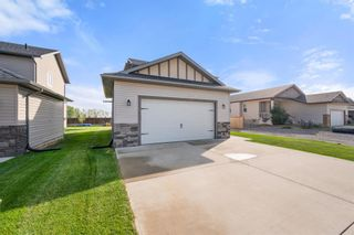 Photo 34: 12 700 Carriage Lane Way: Carstairs Detached for sale : MLS®# A1146024