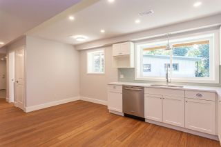 Photo 27: 9537 MANZER Street in Mission: Mission BC House for sale : MLS®# R2552296