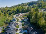 "Main Photo: 50539 KINGSTON Drive in Chilliwack: Eastern Hillsides Land for sale in ""Highland Springs Estates"" : MLS®# R2541223"