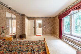 Photo 25: 7 7465 MULBERRY Place in Burnaby: The Crest Townhouse for sale (Burnaby East)  : MLS®# R2616303