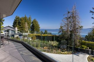 Photo 42: 4044 Hollydene Pl in : SE Arbutus House for sale (Saanich East)  : MLS®# 873482