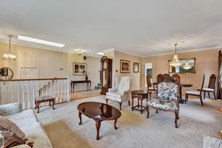 """Photo 5: 16186 9 Avenue in Surrey: King George Corridor House for sale in """"McNally reek"""" (South Surrey White Rock)  : MLS®# R2624752"""