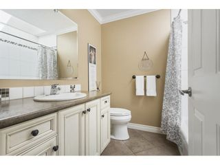Photo 26: 2706 ALICE LAKE Place in Coquitlam: Coquitlam East House for sale : MLS®# R2595396