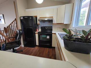 Photo 15: 51 whitworth Road NE in Calgary: Whitehorn Detached for sale : MLS®# A1151173