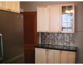 Photo 8: 195 LANARK Street in WINNIPEG: River Heights / Tuxedo / Linden Woods Residential for sale (South Winnipeg)  : MLS®# 2804214