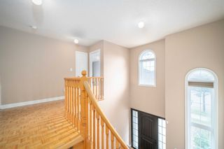 Photo 13: 146 Sonoma Boulevard in Vaughan: Sonoma Heights House (2-Storey) for sale : MLS®# N4884427
