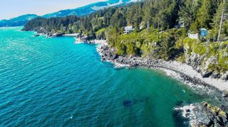 Photo 20: 2550 Seaside Dr in : Sk French Beach Land for sale (Sooke)  : MLS®# 873874