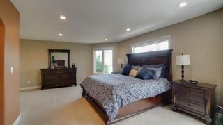 Photo 30: 462 BUTCHART Drive in Edmonton: Zone 14 House for sale : MLS®# E4249239