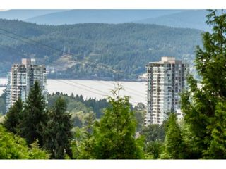 Photo 18: 3185 MARINER Way in Coquitlam: Ranch Park House for sale : MLS®# R2391328