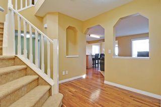 Photo 4: 145 Cranston Way SE in Calgary: House for sale : MLS®# C3640980