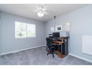 """Photo 23: 16648 62A Avenue in Surrey: Cloverdale BC House for sale in """"West Cloverdale"""" (Cloverdale)  : MLS®# R2477530"""