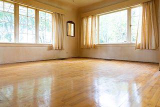 Photo 8: 3504 Turner Street in Vancouver: Home for sale : MLS®# V1064126