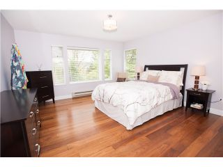 Photo 11: 617 THURSTON TE in Port Moody: North Shore Pt Moody House for sale : MLS®# V1116599