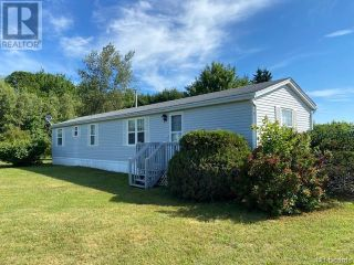 Photo 9: 302 Route 735 in Mayfield: House for sale : MLS®# NB060482