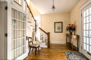Photo 2: 6323 Oakland Road in Halifax: 2-Halifax South Residential for sale (Halifax-Dartmouth)  : MLS®# 202117602
