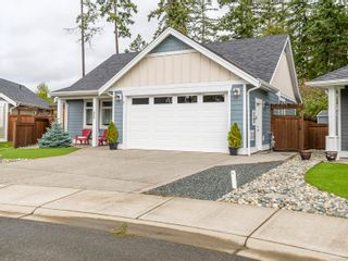 Photo 30: 899 Parkside Cres in : PQ Parksville House for sale (Parksville/Qualicum)  : MLS®# 887644