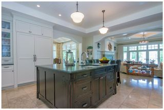Photo 39: 6007 Eagle Bay Road in Eagle Bay: House for sale : MLS®# 10161207
